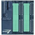 Процессорные модули